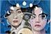 Fanfic / Fanfiction Levitating (Fantasy Taekook !)