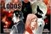 Fanfic / Fanfiction Lobos