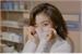 Fanfic / Fanfiction Interesting - Imagine; Park Jihyo (TWICE)