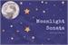 Fanfic / Fanfiction Moonlight Sonata