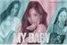 Fanfic / Fanfiction My Baby (Jensoo)