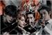 Fanfic / Fanfiction My Bodyguard - JAEYONG (NCT)