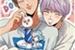 Fanfic / Fanfiction NamJin: My Little Baby