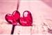 Fanfic / Fanfiction Nosso amor indestrutível ( Naduzu e Kakuhida