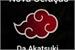 Fanfic / Fanfiction Nova geração da Akatsuki