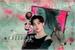 Fanfic / Fanfiction O amor é sacanagem - Park Jimin (BTS)