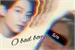 Fanfic / Fanfiction O bad boy (Jeon Jungkook)