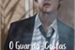 Fanfic / Fanfiction O Guarda-Costas - imagine Kim Taehyung (BTS)(V)(hot)
