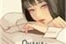 Fanfic / Fanfiction Ohana