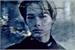Fanfic / Fanfiction Namoro e Talassofobia: Riki Nishimura(ENHYPEN)