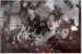 Fanfic / Fanfiction Red Kiss - Jikook; Kookmin