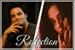 Fanfic / Fanfiction Reflection - Femanta