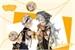 Lista de leitura Genshin
