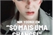 Fanfic / Fanfiction Só Mais Uma Chance - Min Yoongi