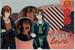 Fanfic / Fanfiction Sweet love - Castiel
