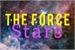 Fanfic / Fanfiction The Force Stars(novel)