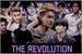 Fanfic / Fanfiction The Revolution