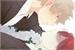 Fanfic / Fanfiction Um adeus (todobaku-bakutodo)