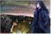 Fanfic / Fanfiction Um reencontro congelante - Hashimada