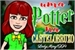 Fanfic / Fanfiction Uma Potter na Castelobruxo