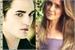 Fanfic / Fanfiction Você é meu destino Edward Cullen