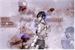 Lista de leitura • Mikasa Ackerman 一 ♡. ୨