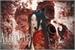 Fanfic / Fanfiction A Lenda da Princesa Yukiji - Ryomen Sukuna