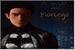 Fanfic / Fanfiction A lenda do morcego