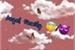 Fanfic / Fanfiction Angel Family -Interativa-