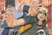 Fanfic / Fanfiction Apocalipse zumbir - Sasunaru - Narusasu