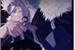 Fanfic / Fanfiction (Arrogante) Tobirama Senju