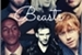 Fanfic / Fanfiction Beasts