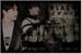 Fanfic / Fanfiction Black Swan - Minsung