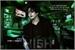 Fanfic / Fanfiction Call me when you high - One-Shot Jeon Jungkook