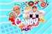 Fanfic / Fanfiction Candy - Jaywon