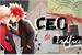 Fanfic / Fanfiction CEOs do Tráfico - Kiribaku (Kirishima e Bakugou)