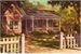 Fanfic / Fanfiction Country house (BakuKiri)(KiriBaku)