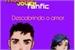 Fanfic / Fanfiction Descobrindo o amor: fanfic casgali ( TMJ)