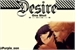 Fanfic / Fanfiction Desire (One shot)