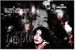 Fanfic / Fanfiction Diablo - Jeon Jungkook