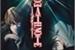 Fanfic / Fanfiction ENTRE MORTES E CASOS (interativa)