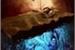 Fanfic / Fanfiction Escola da luz e das trevas