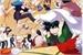 Fanfic / Fanfiction Faculdade otaku ((interativa))