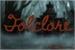 Lista de leitura Folclore - nAn1_LAM