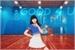 Fanfic / Fanfiction Good 4 U (SasuHina)