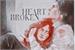 Fanfic / Fanfiction Heartbroken - Snape x Lily