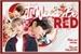 Fanfic / Fanfiction I Wanna Be Red - Seungchan