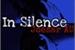 Fanfic / Fanfiction In Silence - Joesar/Joaiser