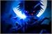 Fanfic / Fanfiction Izuku Fushiguro: O Portado das 10 sombras