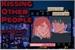 Fanfic / Fanfiction Kissing other people - FushiKugi